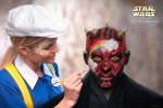 Disney Star Wars Weekends