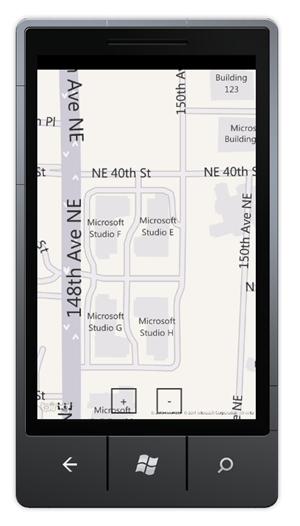 Windows Phone Emulator (3)