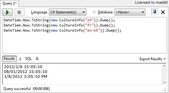 code_sample